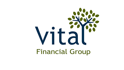 Vital Financial Group - Fort Lauderdale, FL